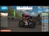 Chileno José Pablo Ramírez campeón del Tour Virtual FCC