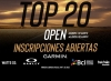 Abren las inscripciones para el Top 20 Open, carrera oficial de Zwift