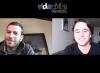 #RidechileExpress con Andrés Tagle