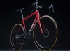 Specialized presenta su nuevo modelo: La Tarmac SL7