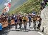 Equipos del Tour de Francia 2020