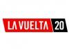 La Vuelta a España arranca el martes 20 de octubre