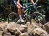 Oxford Store amplió su portafolio de bicicletas con Cannondale, GT y Mongoose en Chile