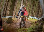 Chileno Martín Vidaurre logra 4to lugar sub 23 en Mundial XCO-UCI en República Checa
