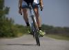 Consejos para aumentar la energía luego de hacer ciclismo o entrenar