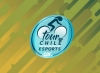 El Tour por Chile eSports 2020 comienza el 21 de octubre