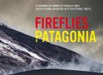 Fireflies Patagonia anuncia su película