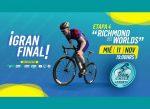 Gran Final del Tour por Chile eSports 2020 con la 4ª Etapa