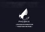 Fundación Pho3nix lanza programa para financiar a atletas clasificados a los Juegos Olímpicos Tokyo 2021  Copy