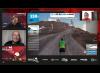 Paula Viertel y Bárbara Huenulef ganan el Desafío Trek Subaru Virtual de mujeres!