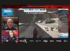 Santander y Ricardo  ganan el Desafío Trek Subaru Virtual de hombres 2020!