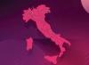 Recorrido y etapas Giro d'Italia 2021