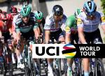 UCI informa que se han suspendido casi 40 carreras a nivel mundial en este 2021