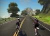 Dos ciclistas son expulsadas por hacer trampa en Zwift