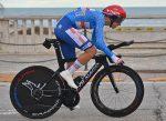 Tadej Pogacar se corona como Rey de los dos mares en la Tirreno Adriático 2021