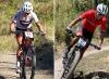 Dos top 5 para Chile en la Final Elite XCO del Panamericano de MTB en Puerto Rico