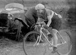 Eliane Robin una de las primeras grandes campeonas
