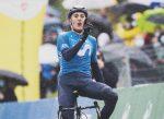 Marc Soler gana la 3ª etapa del Tour de Romandía y es nuevo líder