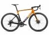 Orbea tiene cinco modelos nominados a Bici del Año