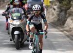 Simon Yates gana la 2ª etapa del Tour de los Alpes y es líder