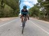 Top 20 para Catalina Soto Campos en la Ronde de Mouscron!
