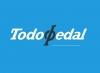 Todo Pedal: Para comprar y vender bicicletas y accesorios usados