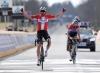 Danés Kasper Asgreen gana el 105ª Tour de Flandes 2021