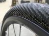 Conoce los neumáticos sin aire de tecnología espacial de la NASA