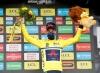 Richie Porte ratifica el dominio de Ineos ganando la Criterium du Dauphiné 2021