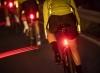 Cuatro recomendaciones para mantener en perfecto estado tu bicicleta