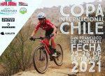 Se viene la 1era fecha de la Copa Chile Internacional 2021