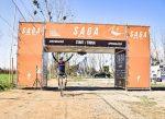 Andrés Tagle y Sandra Franco ganan el Saga Gravel Race