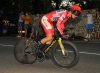 Primoz Roglic tricampeón de La Vuelta!