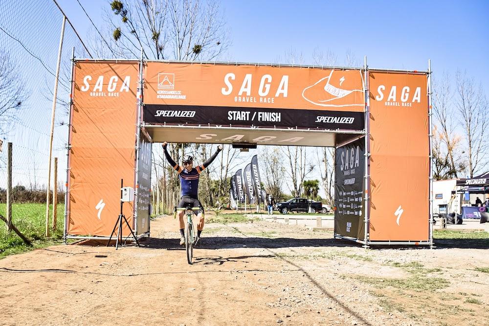 Imagen Noticia Saga Gravel Race Septiembre 2021 03